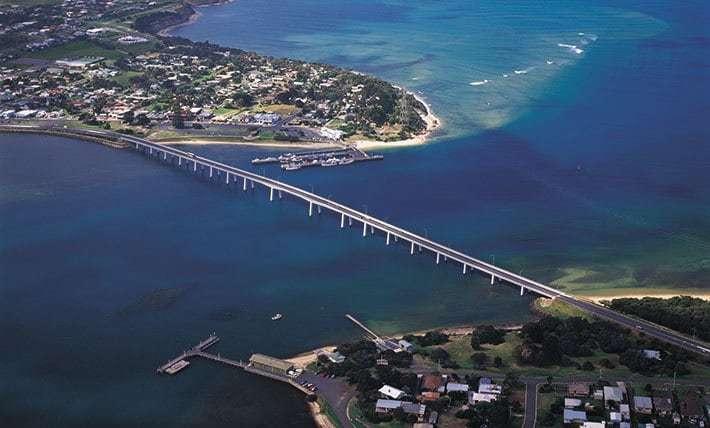 Pokies Phillip Island